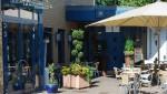 HotelamPark