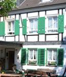 Kleine Schweiz5