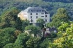 SchlossWesterburg5