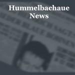 HummelbachaueNews