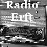 RadioErft
