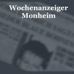 WochenanzeigerMonheim