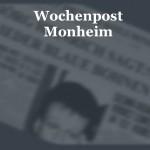 WochenpostMonheim